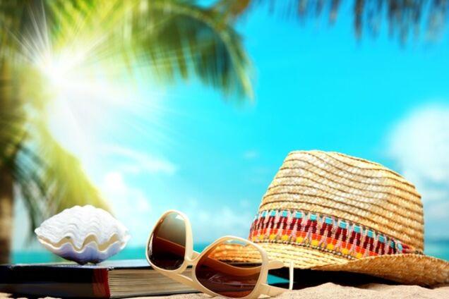 Скиталінська: Як з користю провести відпустку і перезавантажити мізки, Обозреватель, Здоровя