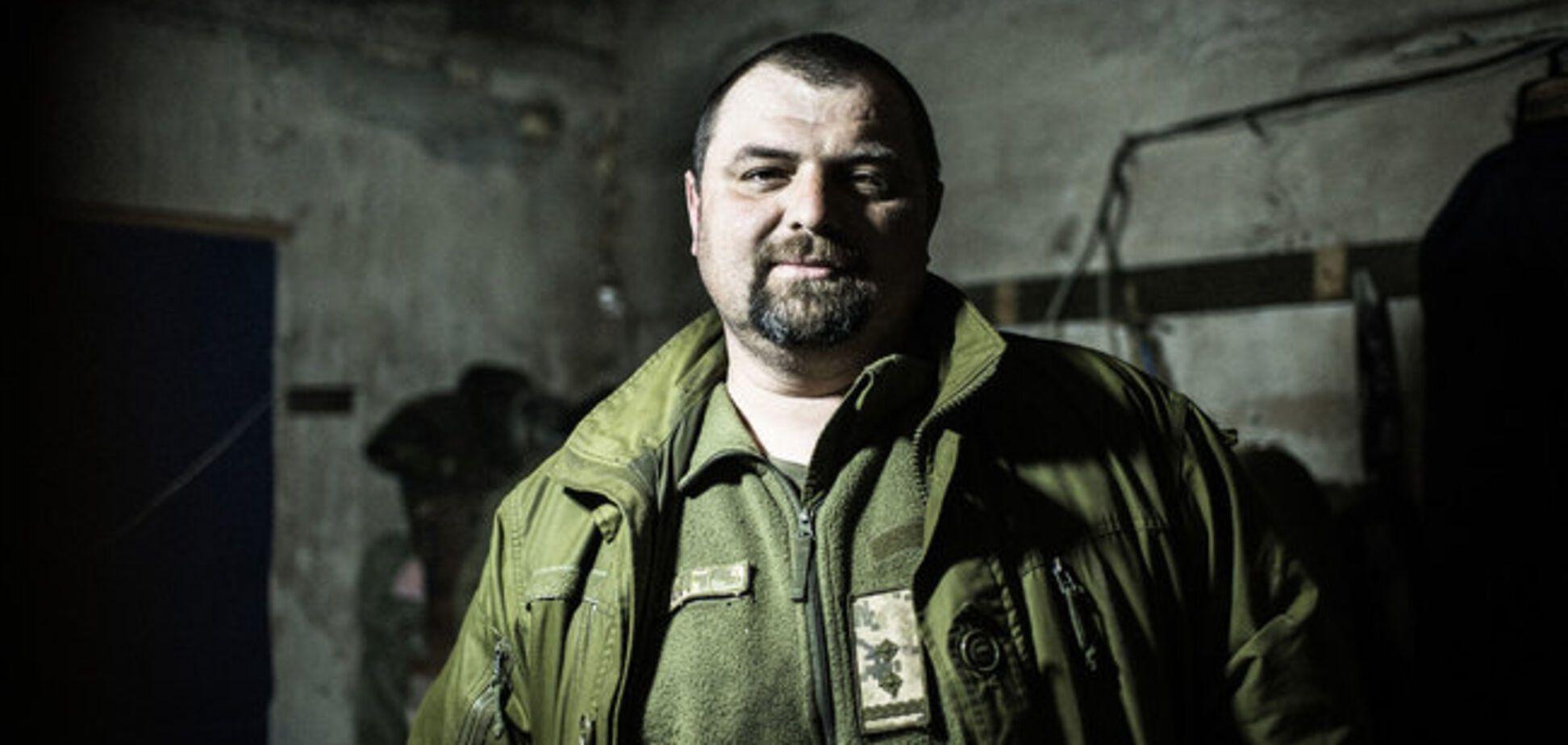 'Лишь бы не стреляли': командир ВСУ рассказал о заробитчанах в армии