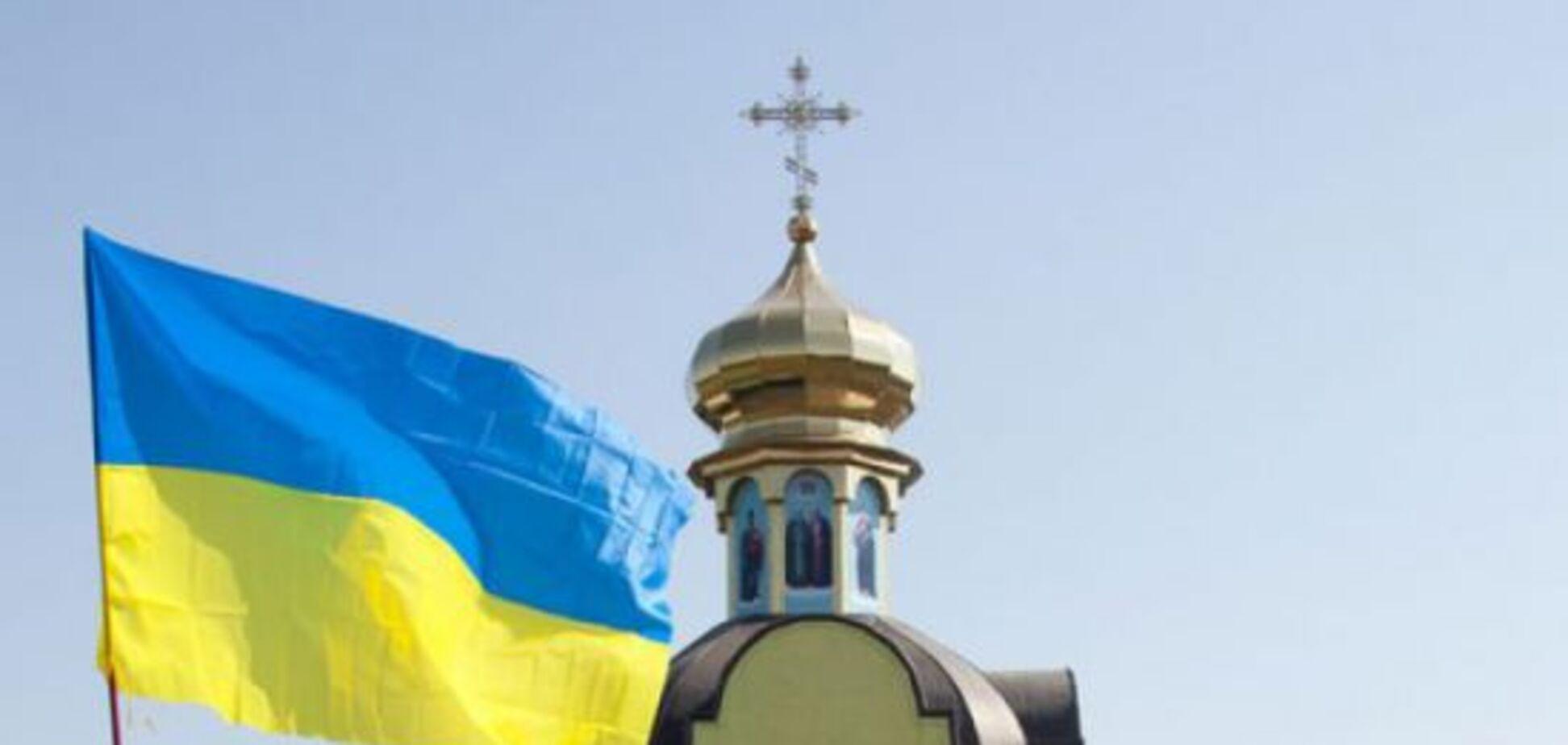 Объединение началось: когда украинская церковь станет независимой и какие подножки ставит РФ