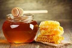 Аллергия на мед: миф или реальность