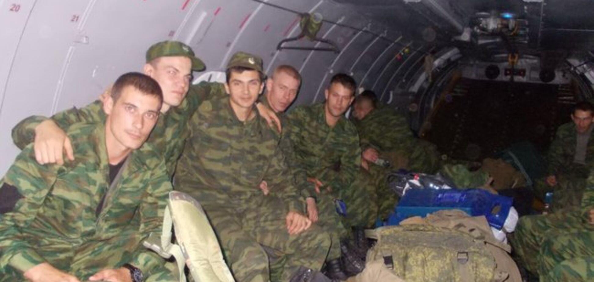 Стало известно, как Россия обучает террористов 'ЛДНР'