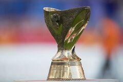 Кровавый Суперкубок: матч за трофей в России уже успела омрачить трагедия - новые подробности