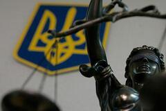 Нужна 'новая кровь': названы слабые места судебной реформы в Украине