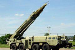 'При чем тут Гриценко?!' Жданов сказал, кто 'слил' уникальную ракетную дивизию