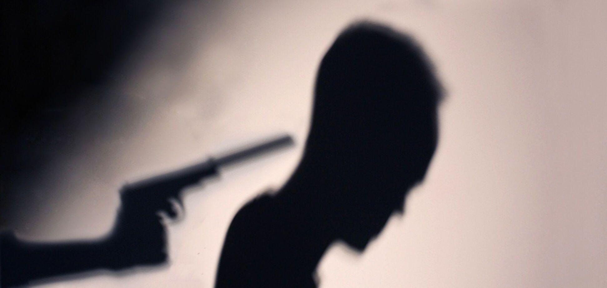 Кричать 'распни', 'всех неугодных расстрелять' - это ведь не преступление…