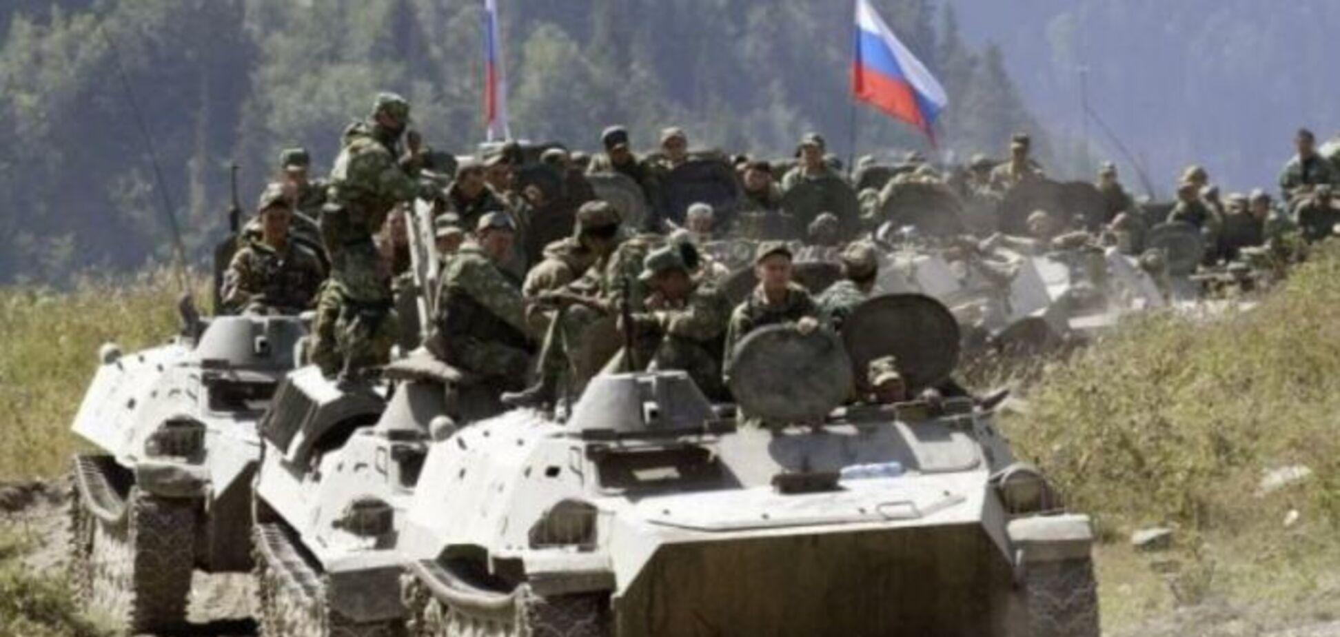 Білорусь під окупацією? Фельгенгауер розповів, чого чекати Україні від РФ у серпні