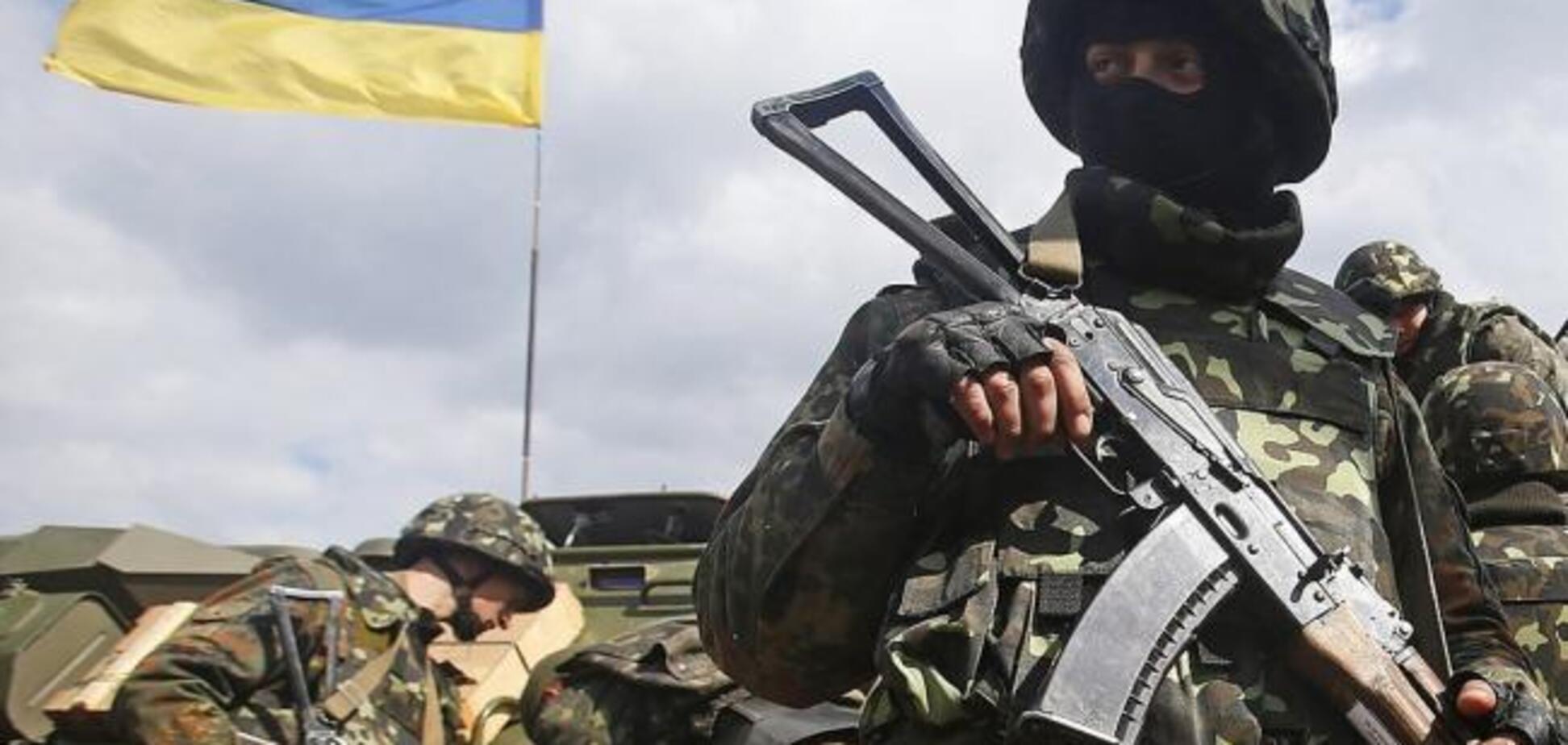 'Л/ДНР' накрили вогнем ЗСУ на Донбасі: Україна вистояла