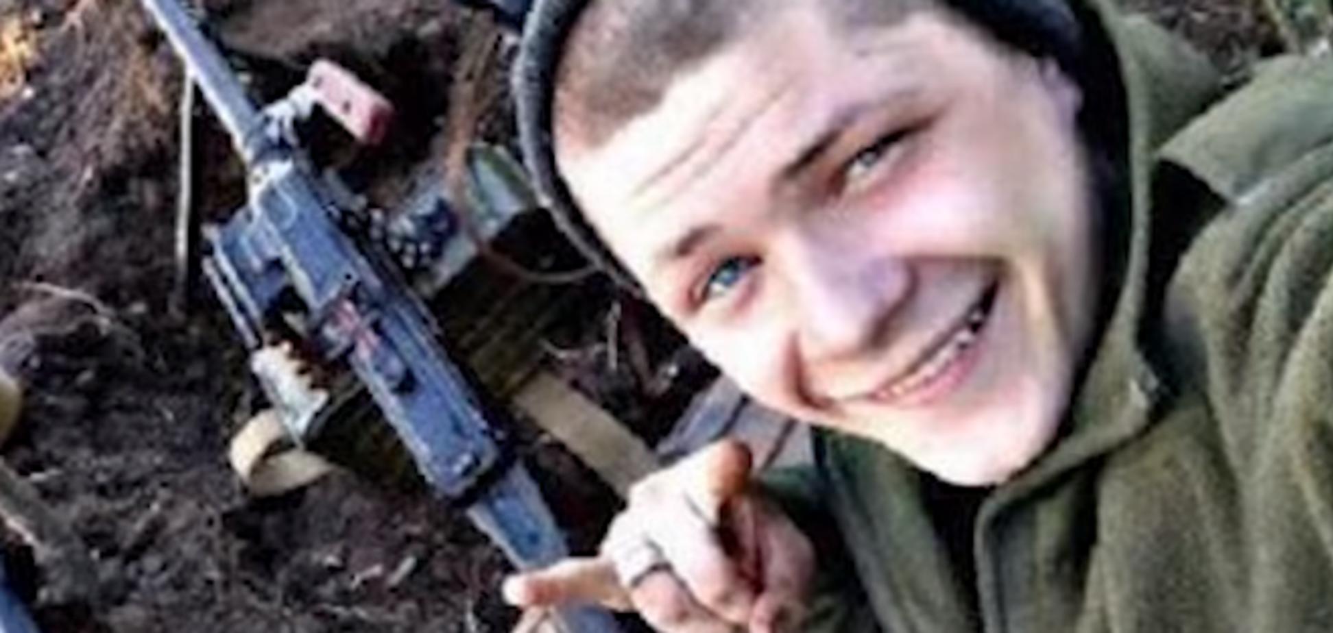 Десятки молодих і гарних: у мережі показали воїнів України, убитих 'Л/ДНР'