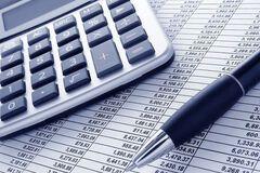 Відстаємо від плану: в Україні скоротилися надходження до держбюджету