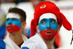 Никакой 'другой' России нет