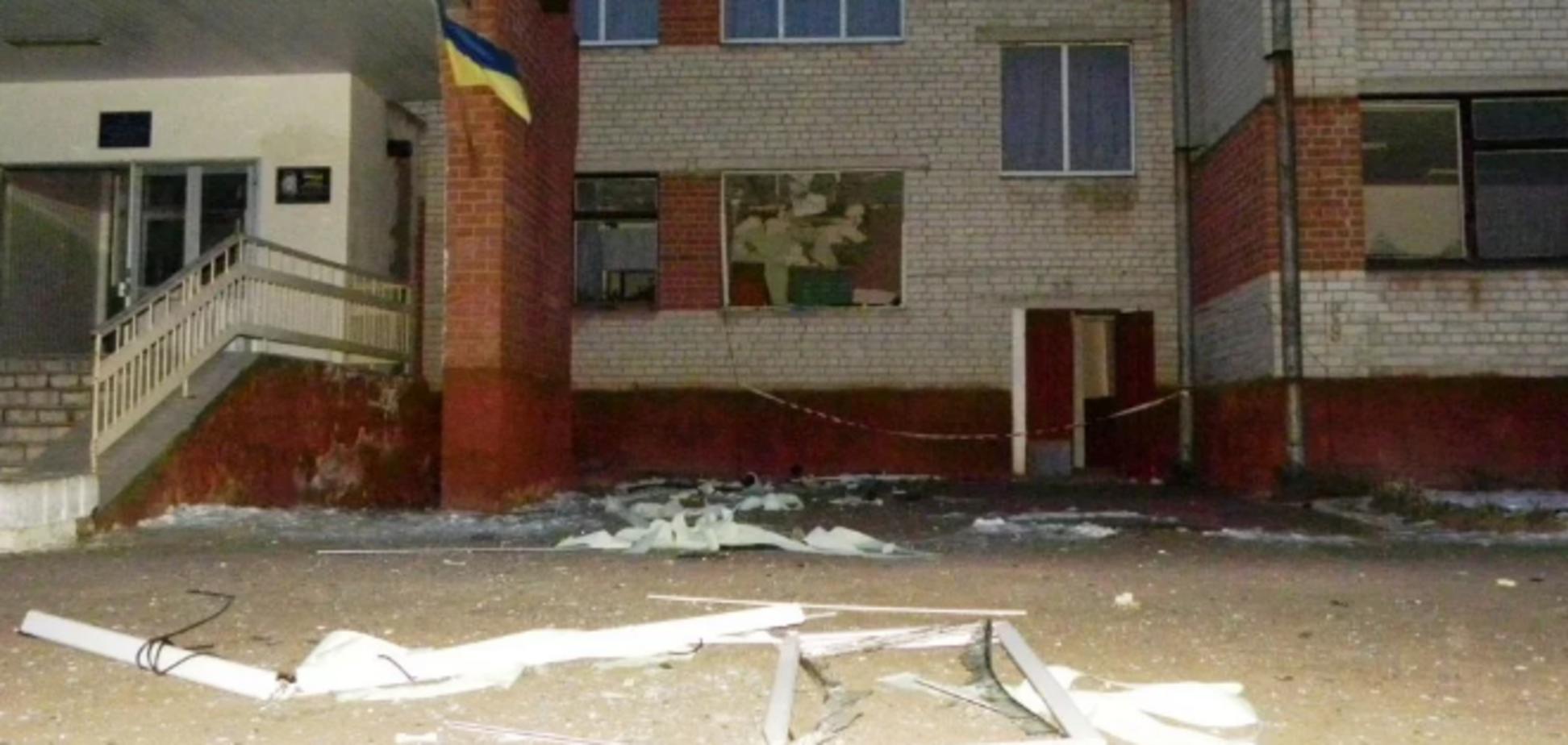 Волонтеру, убившему учительницу из гранатомета, отменили тюремный приговор