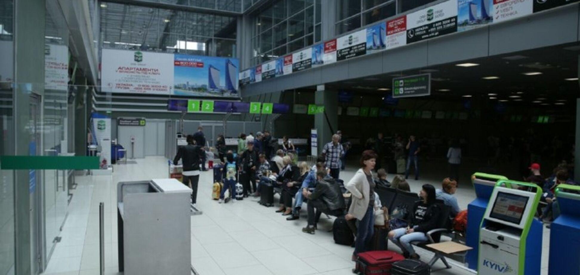 Сотни обманутых украинцев: скандального туроператора хотят лишить лицензии