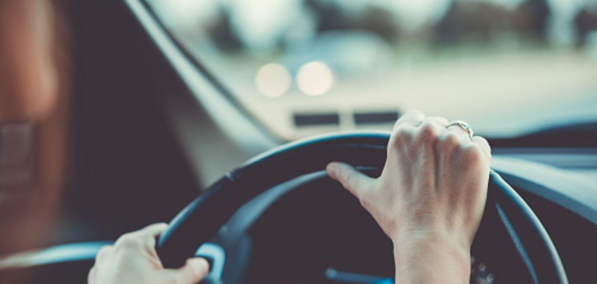 Українських водіїв очікують сюрпризи: що зміниться