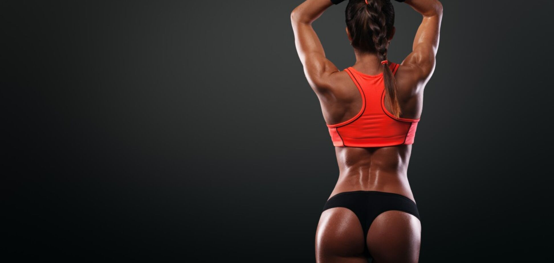 Нужно ли качать мышцы при боли в спине