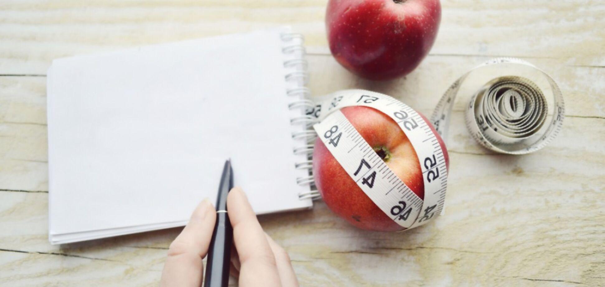 Без диет и тренировок: эффективный прием для похудения