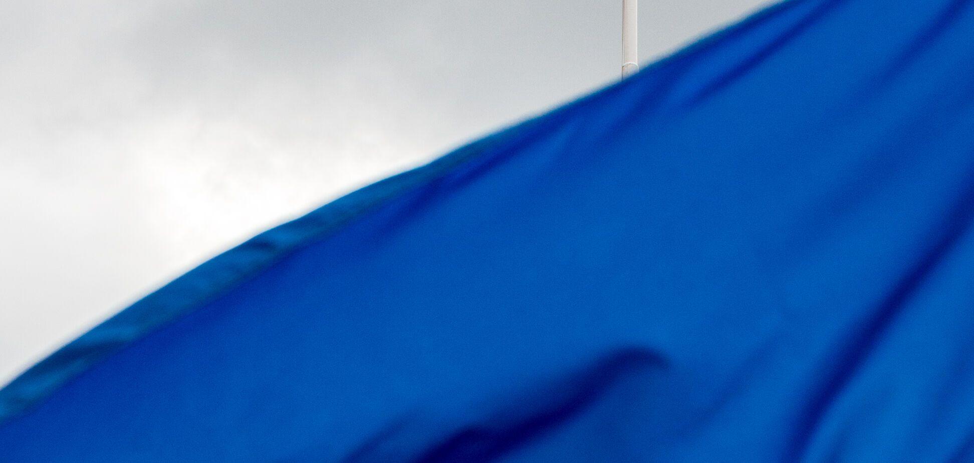 Україна вирішила підписати угоду про ЗВТ з однією із країн Європи