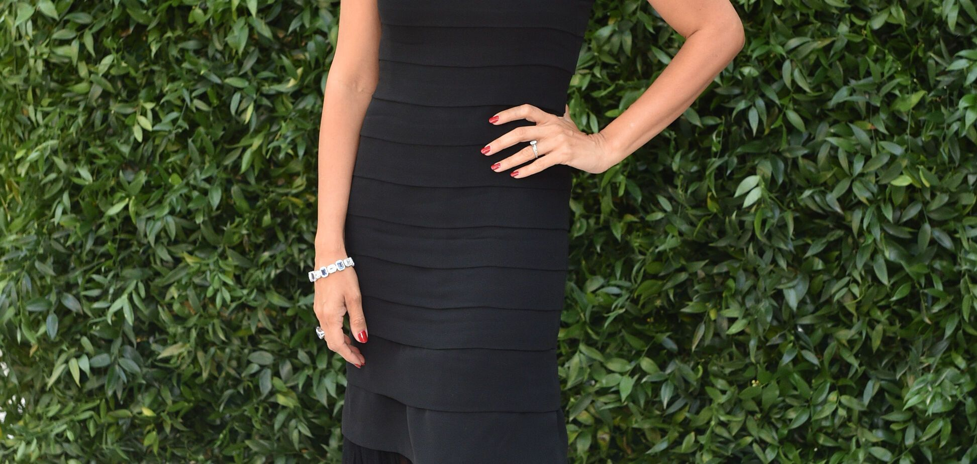 Невероятная красотка: Пенелопа Крус в Chanel покорила внешним видом
