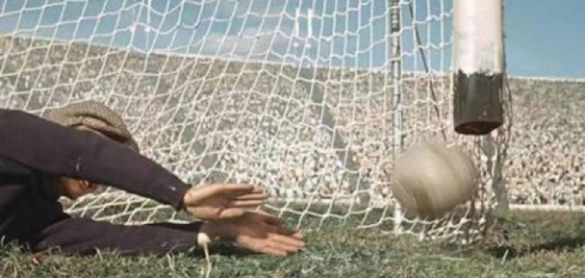 Исповедь пророка: как сборная Испании превратилась в стадо сонных цыплят…