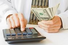 Деньги под угрозой: Раде предложили отменить гарантии по депозитам