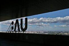 Снова Порошенко: 'UA:Першому' напомнили еще одну 'зраду'