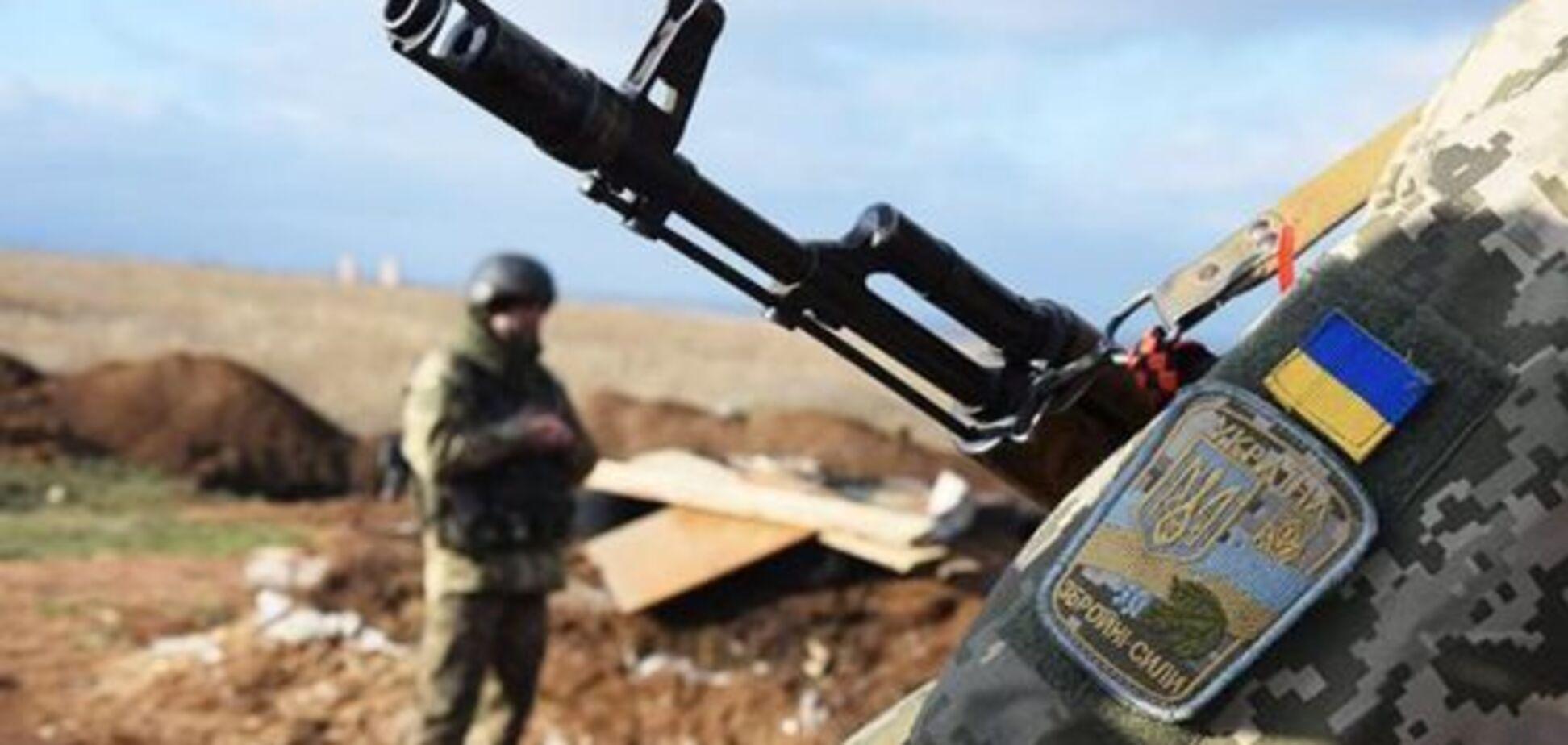 'Не залишайте домівки!' На Донбасі оголосили антитерористичну операцію