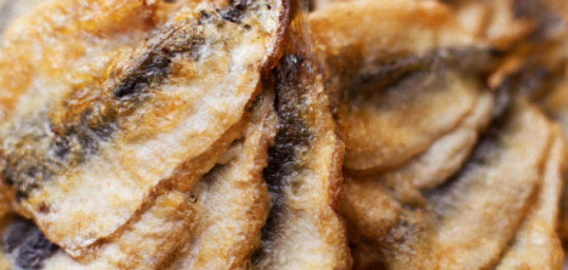Главное одесское блюдо: известный ресторатор поделился эксклюзивными рецептами