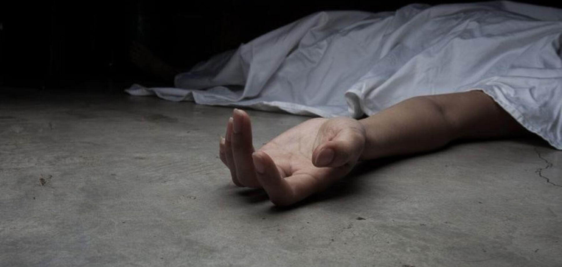Трагедія на курорті: у Затоці забили до смерті відпочивальника