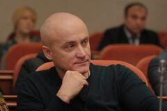 2 мільйони гривень у трубу: як витратив державні кошти нардеп Денисенко