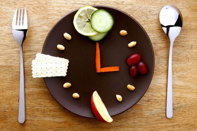 Мария Кардакова: Как научиться есть медленнее?