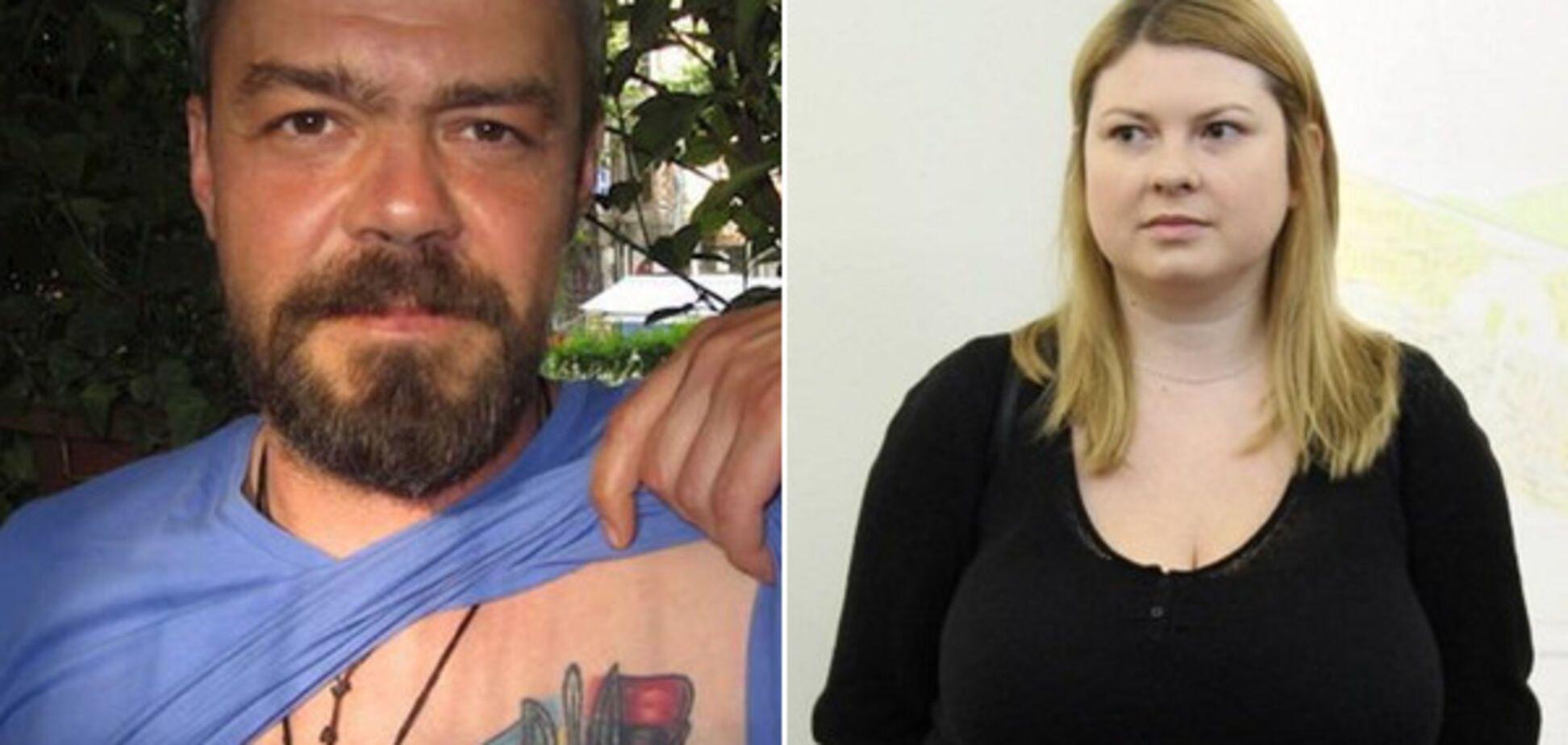 Вбивство АТОвця пов'язали з замахом кислотою на активістку: названі спільні мотиви злочинців