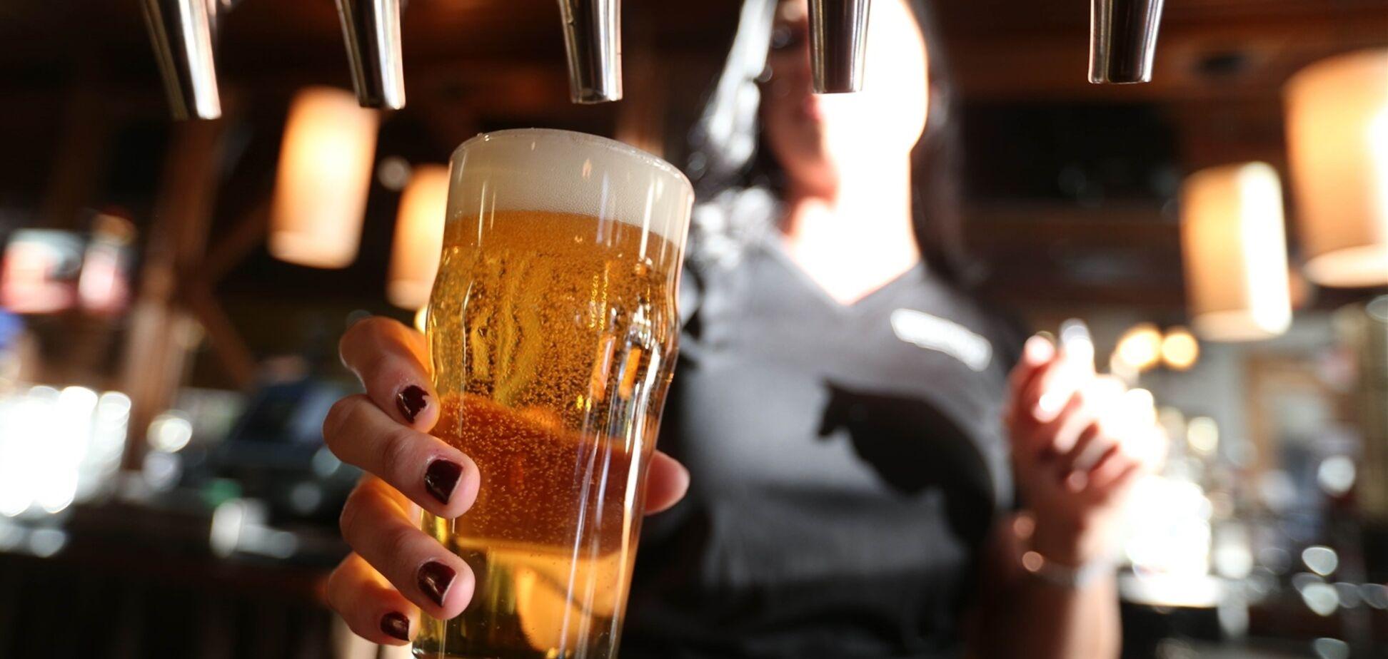 День пива 2018: привітання і картинки