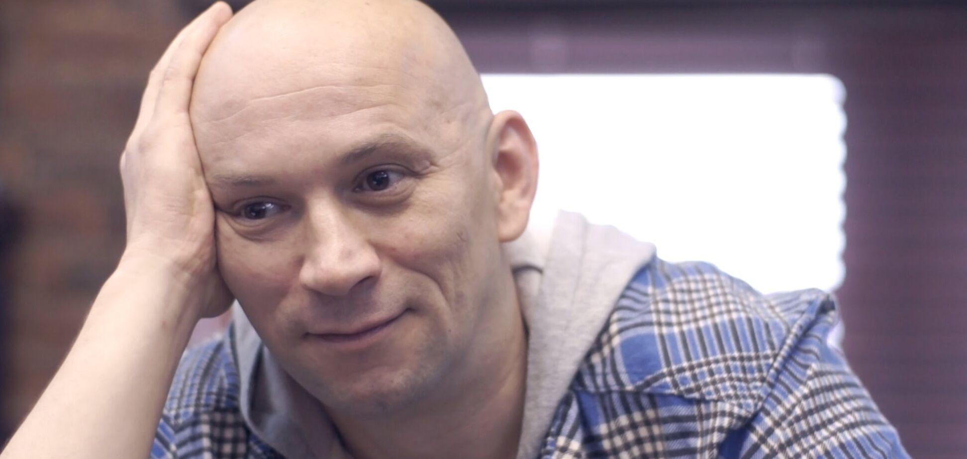 Працював на Прилєпіна: убитий в Африці режисер із Росії був пов'язаний із 'ДНР'