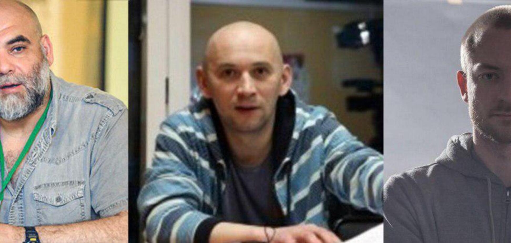 Расстрел журналистов России в ЦАР: появились первые подробности нападения