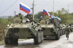'ЛНР' мобілізує війська: полковник сказав, чого чекати