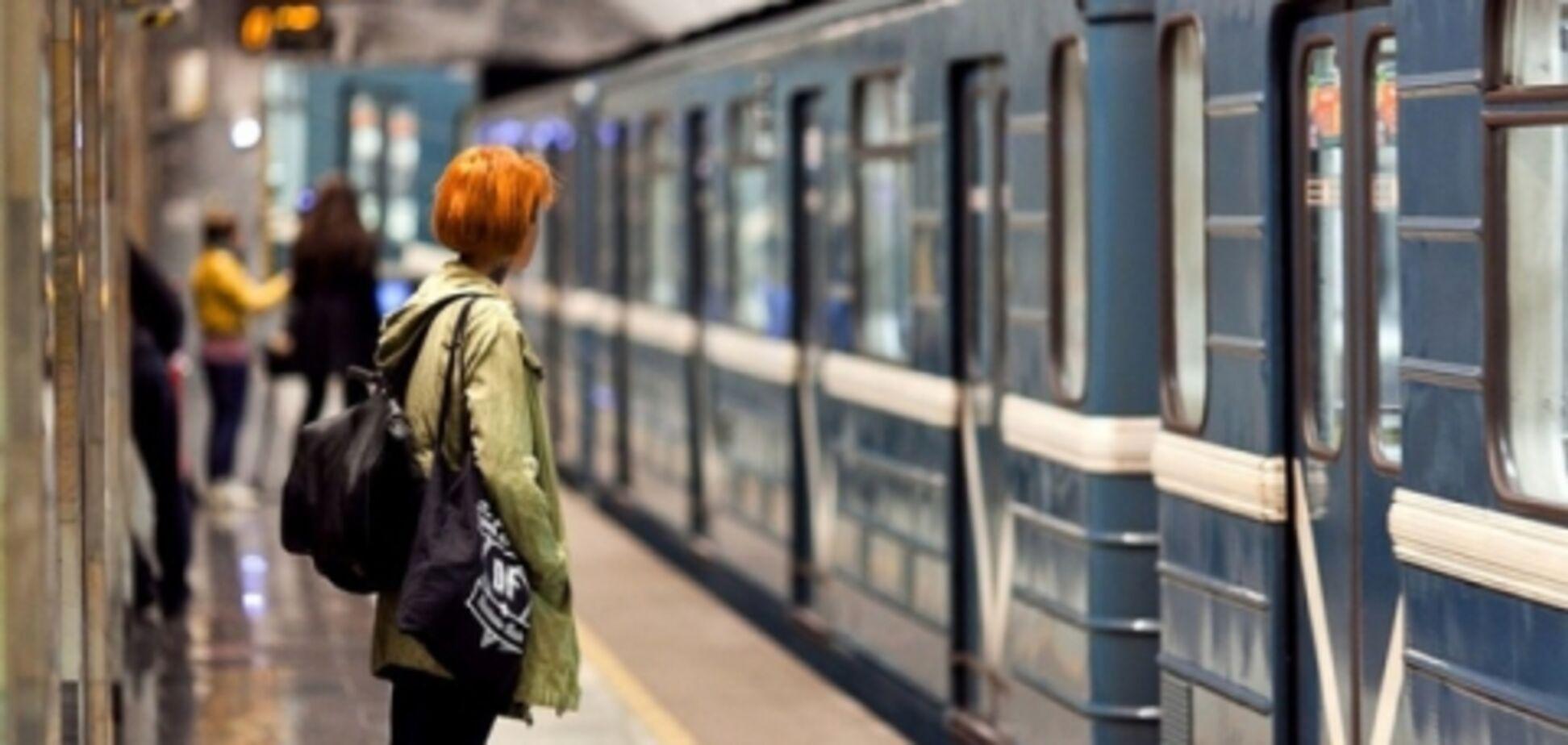 Метро на Виноградарь: в Киевсовете раскрыли подробности