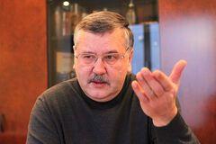 Стріляв у лежачого і спокійно ходить: Анатолій Гриценко яскраво висловився про те, що коїться в Раді