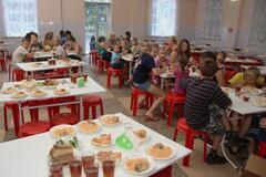 'Пережила ночь - и хорошо': тревожные данные об отравившейся в лагере под Киевом девочке