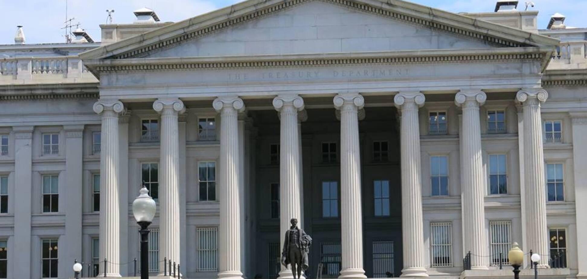 Гениальный Гамильтон: как Америка без гроша разбогатела