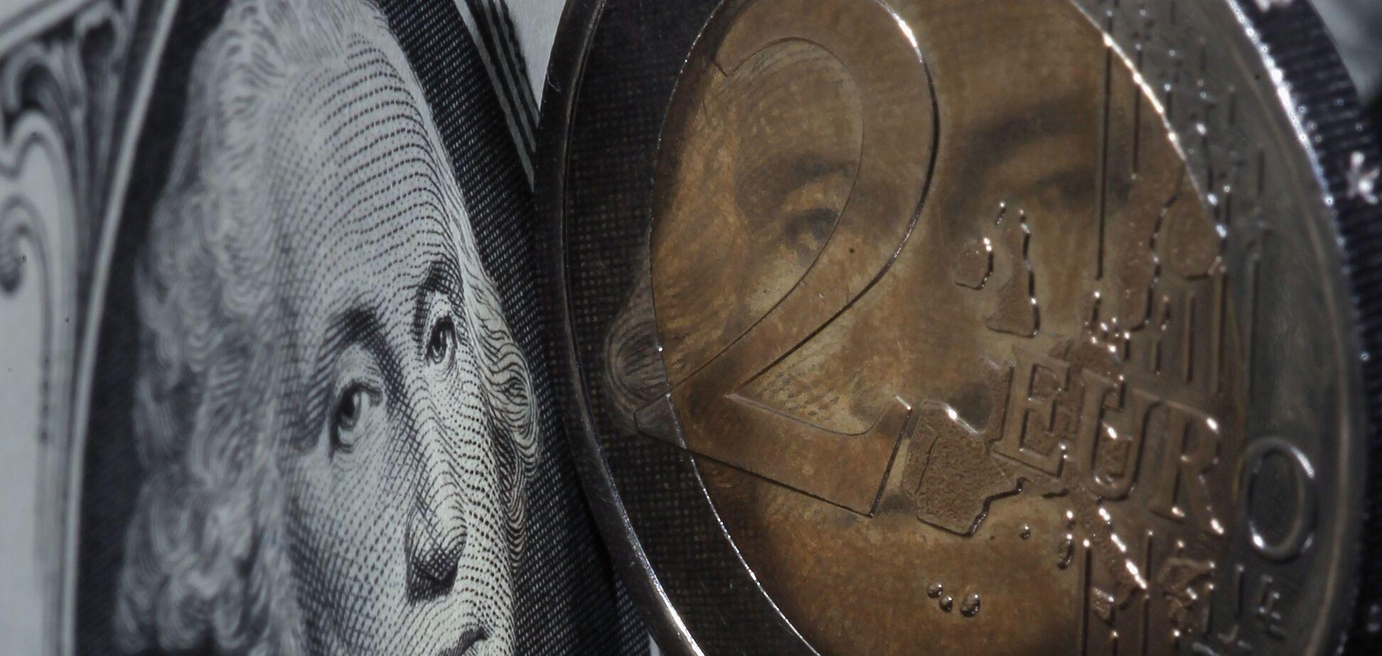 В Украине изменят валютные правила: кого коснется