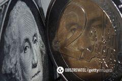 В Україні змінять валютні правила: кого торкнеться