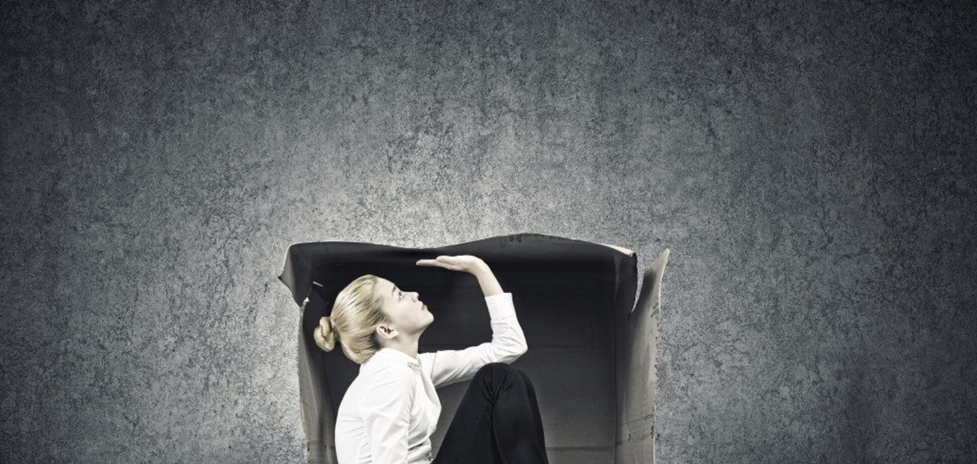 Границы личного пространства: нужно ли их отстаивать
