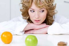 Пищевая непереносимость: как ее обнаружить