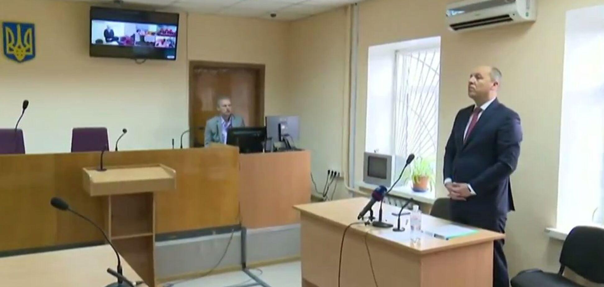 'По сценарию Медведчука': подробности переговоров с террористами 'ЛНР'