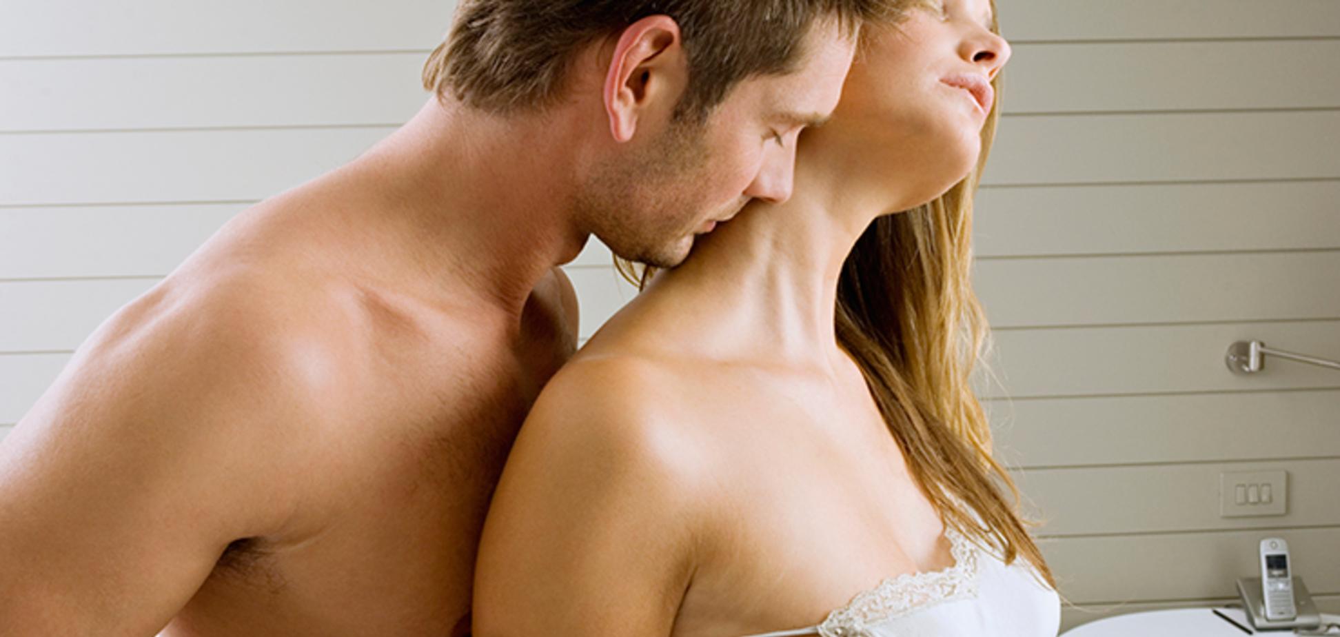 Сказка про любовников и их количество