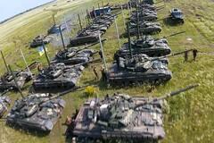 'Якщо Путін піде війною': в Україні відповіли екс-генсеку НАТО