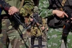 У терористів 'Л/ДНР' є серйозна військова проблема - генерал