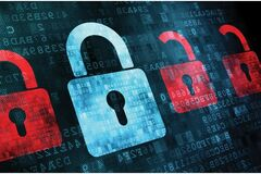 За що в Україні хочуть блокувати сайти: деталі скандального законопроекту