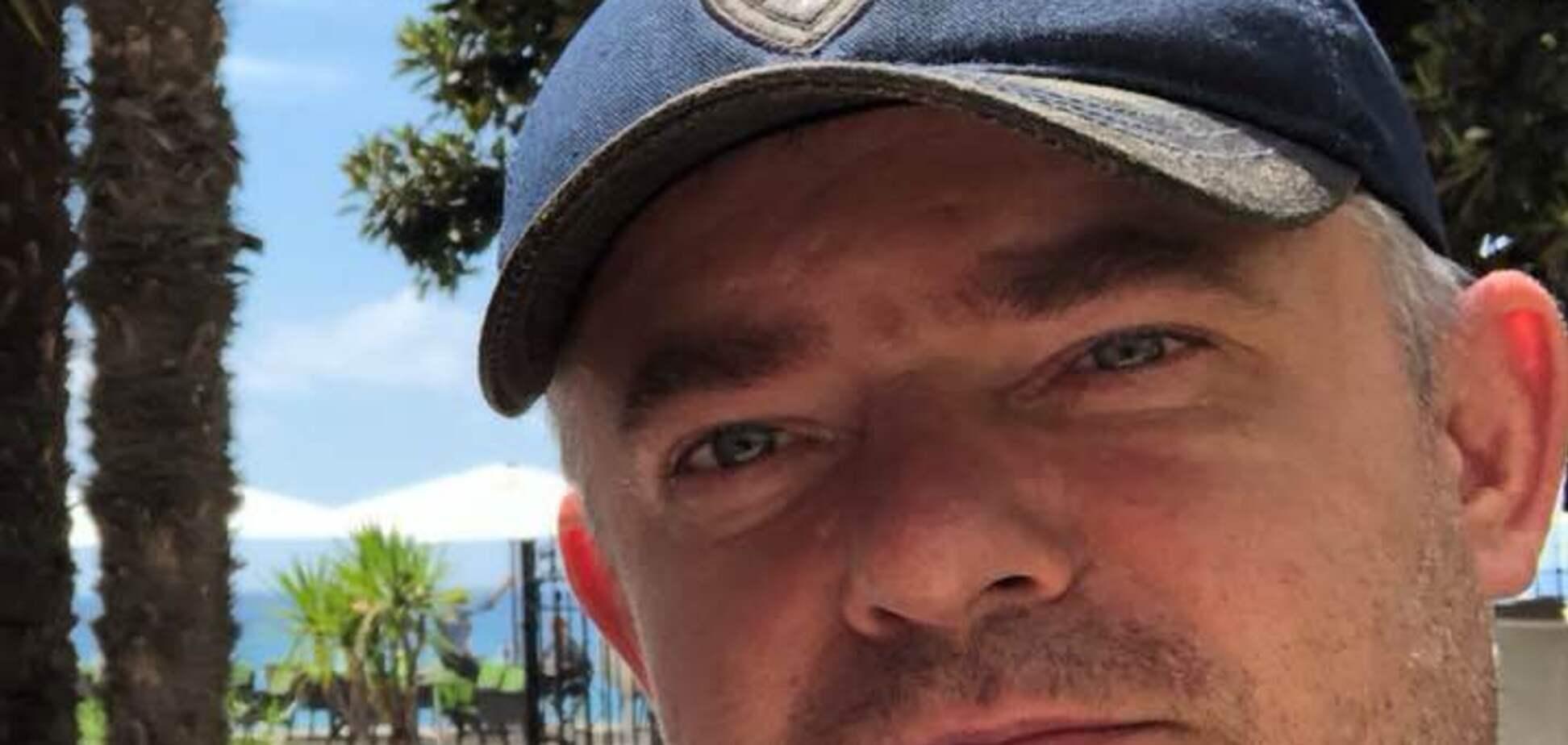 'Ему резали руки и артерии': экс-нардеп сделал новое заявление о странной гибели сына