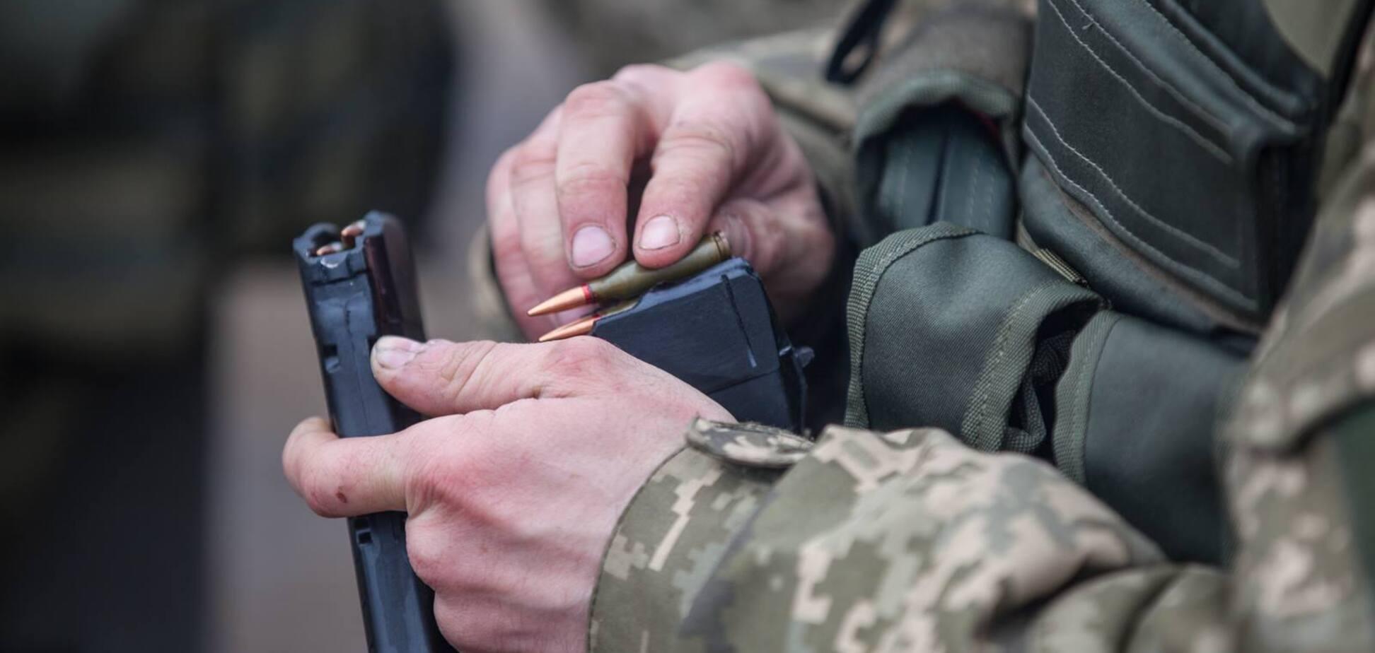 Не из-за войны: психолог объяснил волну суицидов в украинской армии