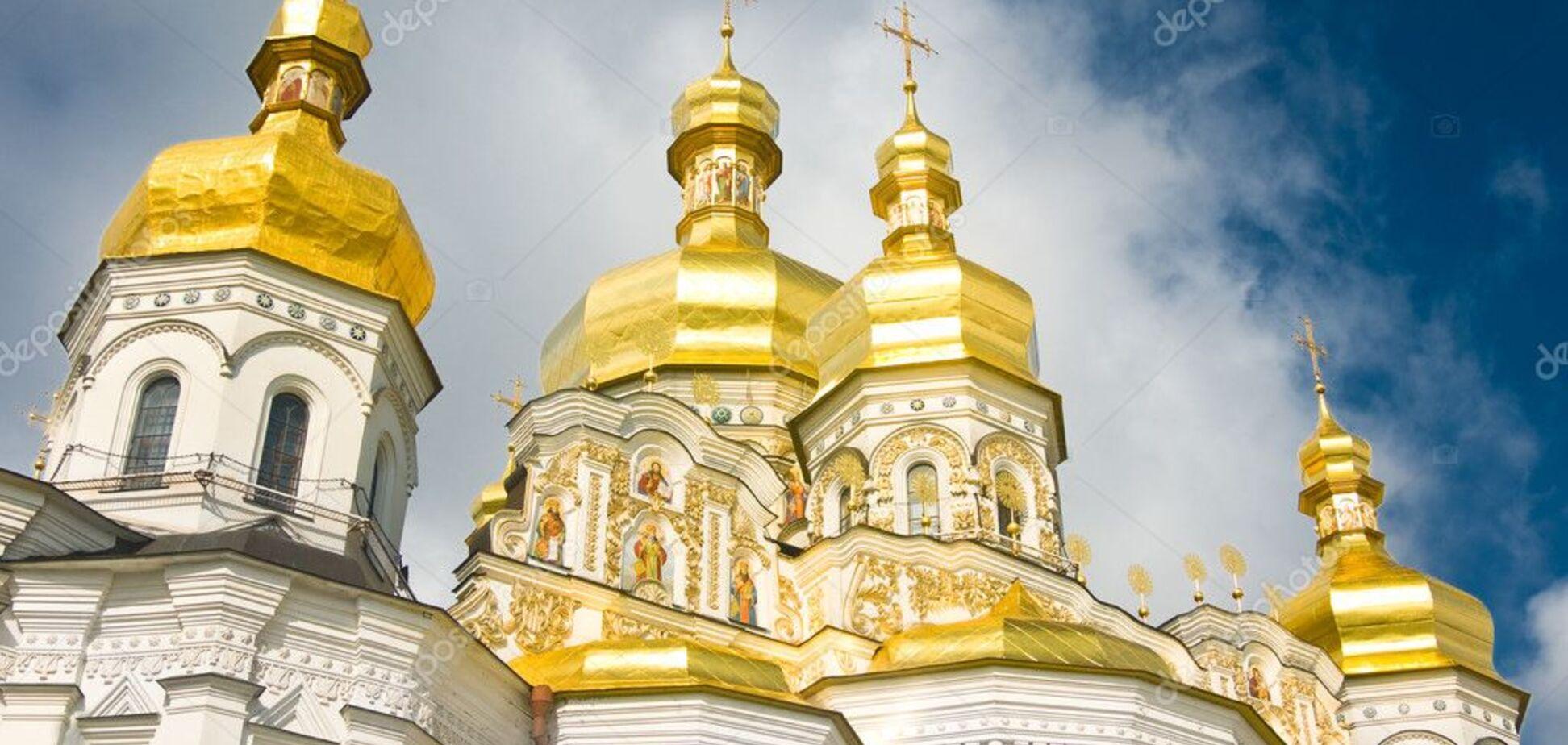Українська православна церква стане незалежною від Москви